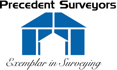 Precedent Surveyors