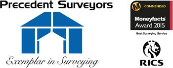 Precedent Surveyors