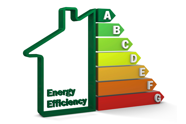 Energy Certification Services