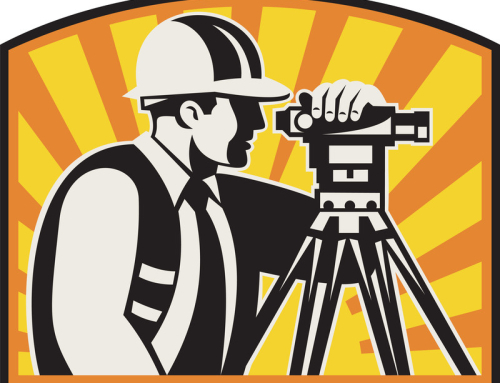 How to find the right surveyor